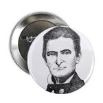 John Brown Button