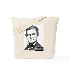 John Brown Tote Bag
