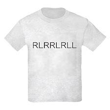 RLR_10_10 T-Shirt