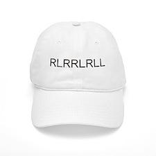 Rlrrlrll Baseball Cap
