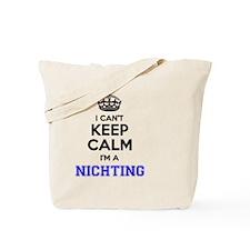 Funny Nicht Tote Bag