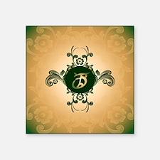 Endurance Rune is an armor rune Sticker