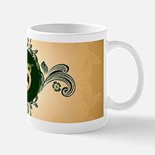Endurance Rune is an armor rune Mugs