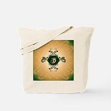 Endurance Rune is an armor rune Tote Bag