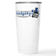 Unique Tiny Travel Mug
