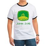 John 3:16 Ringer T