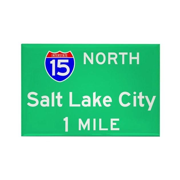 north salt lake muslim 10 e center st north salt lake, ut 84054 ph: (801) 335-8700 fx: (801) 335-8719 hours of business monday through thursday, 7:00 am until 5:30 pm.