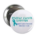 OVARIAN CANCER SURVIVOR, SUPPORT RESEARCH 2.25