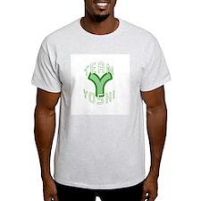 Team Yoshi T-Shirt