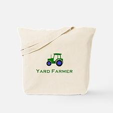 Unique Fertilize Tote Bag