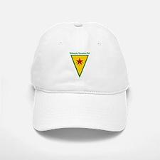 YPG Baseball Baseball Baseball Cap