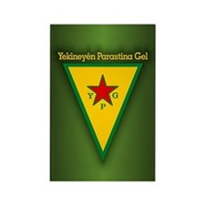 YPG Magnets