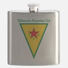 YPG Flask