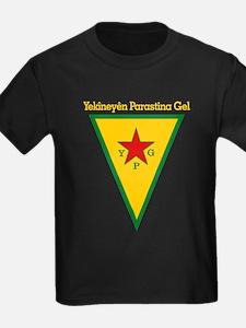 YPG T-Shirt