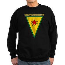 YPG Jumper Sweater