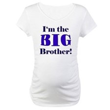 Im the Big Brother! Shirt