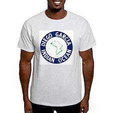 Cute Diego T-Shirt