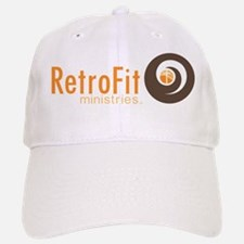 RetroFit Baseball Baseball Baseball Cap