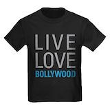 Bollywood Clothing