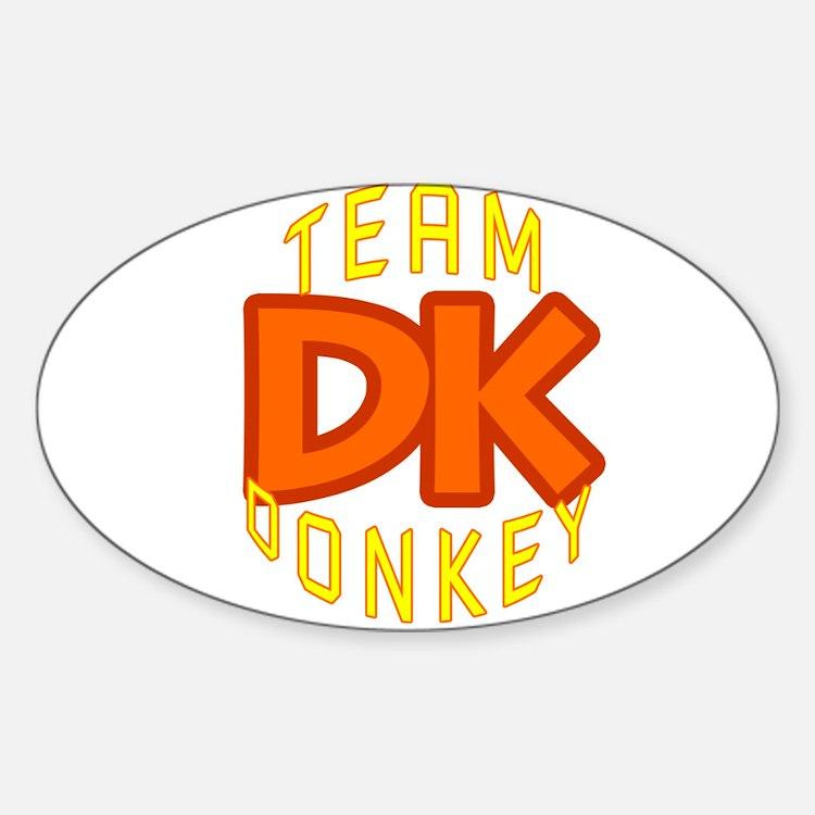 Donkey Kong Stickers Donkey Kong Sticker Designs Label