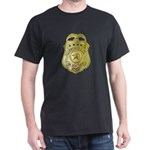 Private Detective Dark T-Shirt