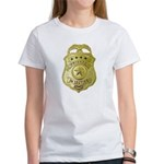Private Detective Women's T-Shirt