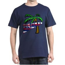 Celebrate Hawaii T-Shirt