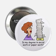My Degree (Design 2) Button