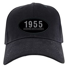 1955 American Classic Baseball Hat