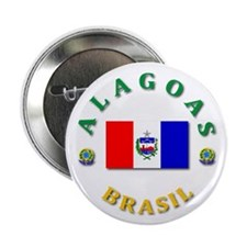 Alagoas Button