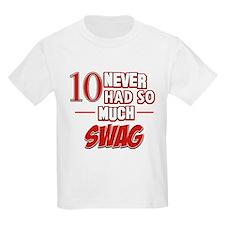 Unique Swag T-Shirt