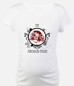 the aircooled engine Shirt
