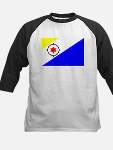 Bonaire Flag Tee