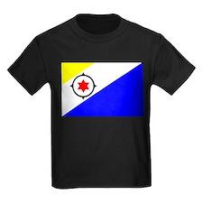 Bonaire Flag T