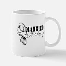 FMF Corpsman Mug