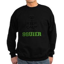 Cool Squier Sweatshirt