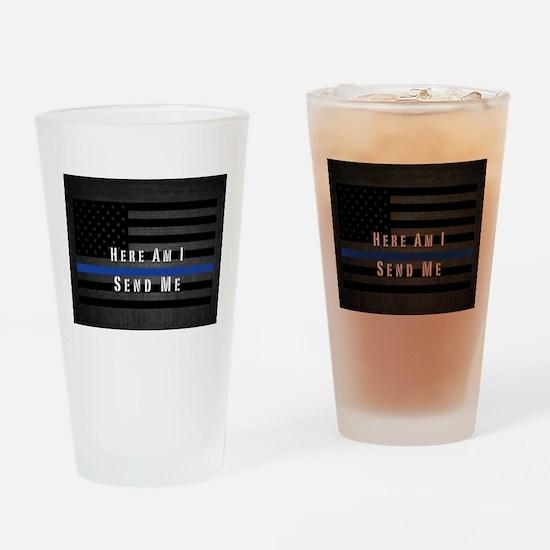 send me Drinking Glass