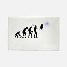(R)evolution Magnets