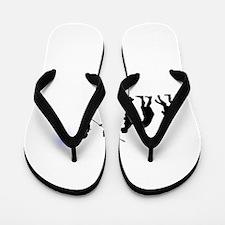 (R)evolution Flip Flops