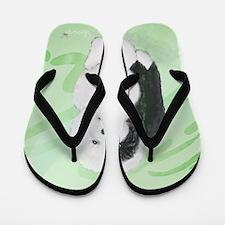 Benson Flip Flops
