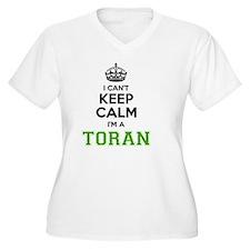 T.i T-Shirt