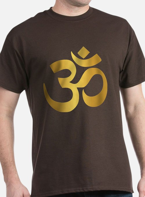 om t shirts shirts tees custom om clothing. Black Bedroom Furniture Sets. Home Design Ideas