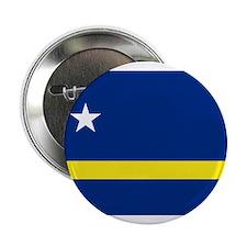 Curacao Flag Button
