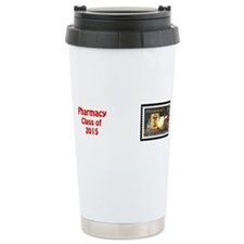 Cute Collecting Travel Mug