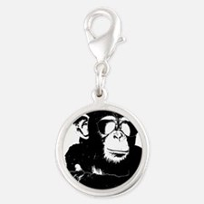 The Shady Monkey Charms