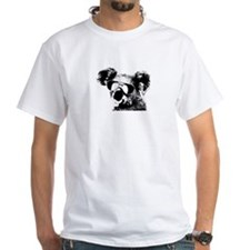 The Shady Koala T-Shirt