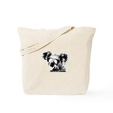 The Shady Koala Tote Bag