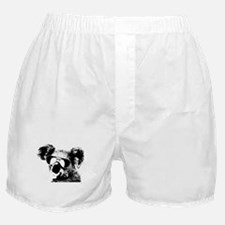 The Shady Koala Boxer Shorts