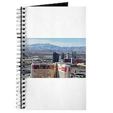 Vegas View Journal