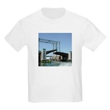 Two Bridges Opening T-Shirt